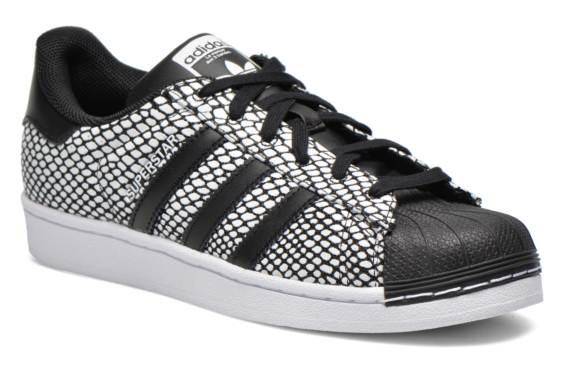 adidas-black-white