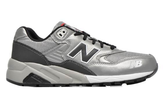 new balance scarpe sconto